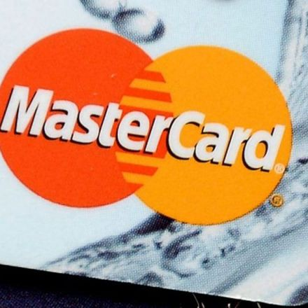 46 million consumers denied chance to bring case against Mastercard over £14bn overcharging case