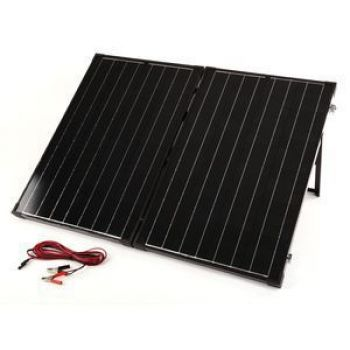 What Make Portable Camping Solar Panels A Must Have