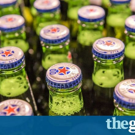 Ban alcohol from supermarkets, urges New Zealand medical authority