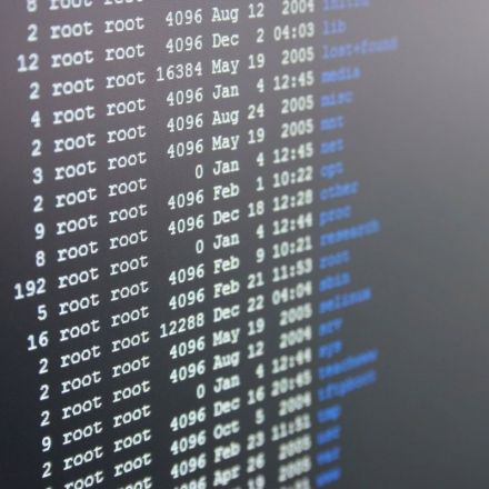 Security firm discovers Linux botnet that hits with 150 Gbps DDoS attacks