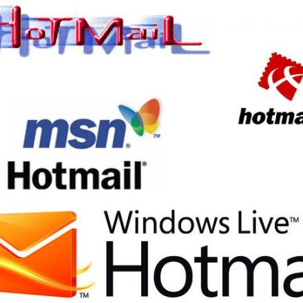 How Hotmail changed Microsoft (and email) forever
