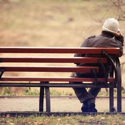 Nearly half of Americans are lonely. Here's how leading organizations are responding.