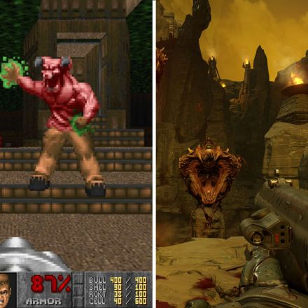This classic '90s video game is the reason games like 'Halo' and 'Call of Duty' exist today
