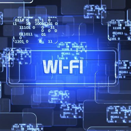 Weekly Roundup | Technology and Web: Top 20 stories of the week of