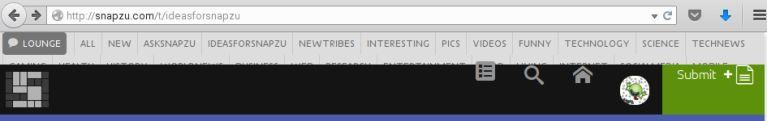 Firefox Linux CSS Bugs #2