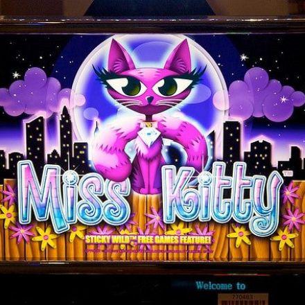 Sorry grandma! That $42 million slot machine jackpot was a computer glitch
