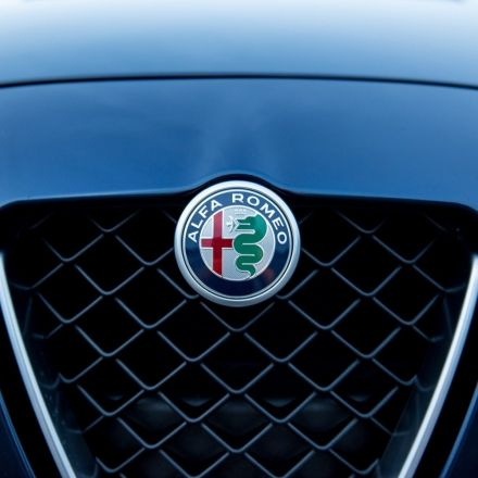 Alfa Romeo Could Enter IndyCar By 2020
