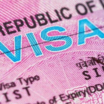 H-1B visa: What it means for tech companies
