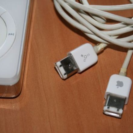 The tragedy of FireWire: Collaborative tech torpedoed by corporations