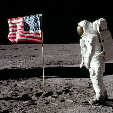 The Oral History of the Apollo 11 Moon Landing