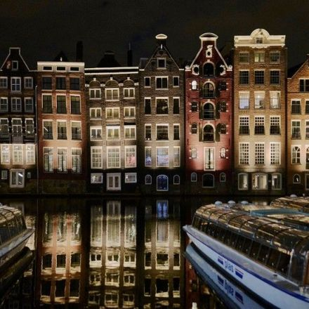 What the Dutch can teach the world about remote work