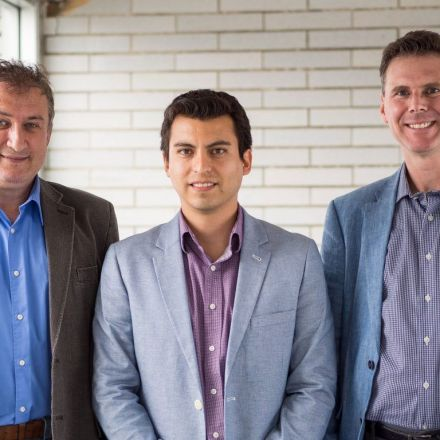 Could a DIY ultrasound be in your future? UBC breakthrough opens door to $100 ultrasound machine