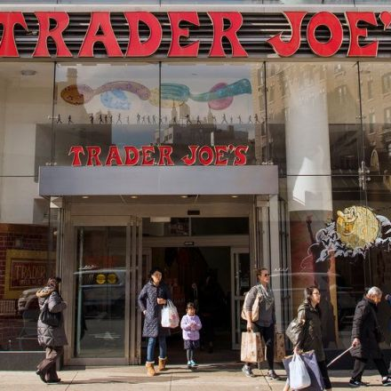 Pirate Joe's, Maverick Distributor of Trader Joe's Products, Shuts Down
