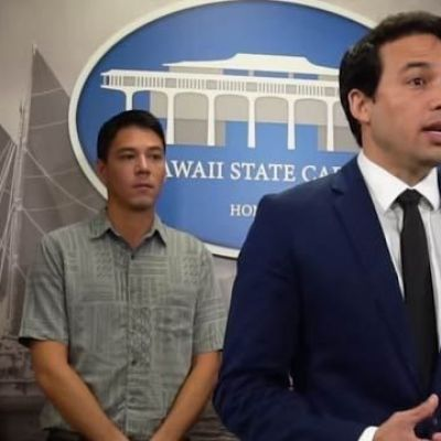 Hawaii introduces bills targeting loot boxes setting age requirement and odds