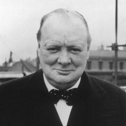 winston churchill a brilliant politician essay