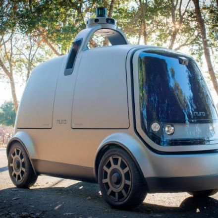 Driverless Cars | Pictures