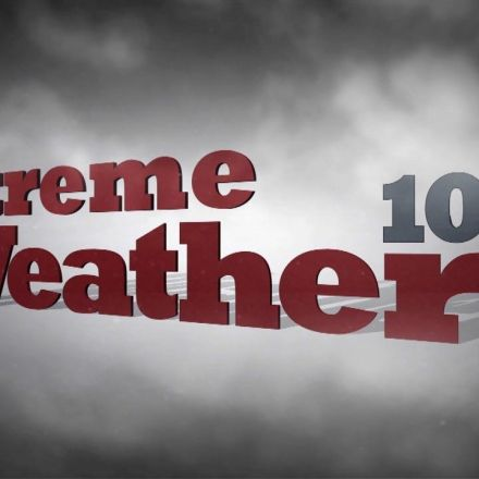 Extreme Weather 101: Heat