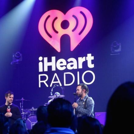 Largest U.S. Radio Company iHeartMedia Files for Bankruptcy