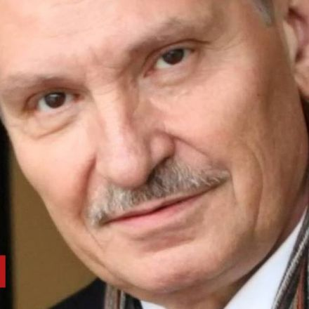 Murder inquiry over Russian's Nikolai Glushkov London Death