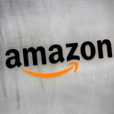 Amazon, Berkshire, JPMorgan Create Healthcare Company to Cut Costs