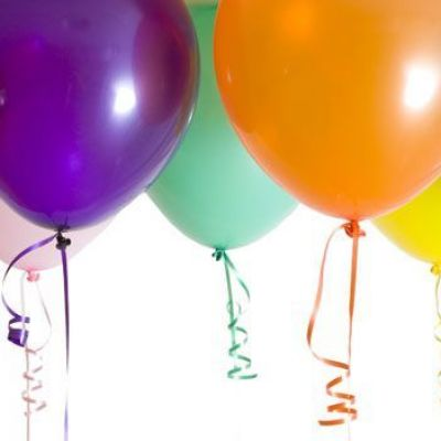 Helium Discovery a 'Game-Changer'
