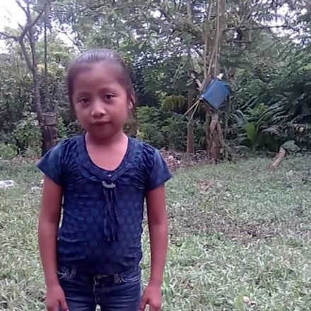 Autopsy determines 7-year-old Guatemalan Girl Died from Sepsis while in US custody