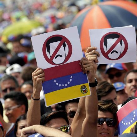 Analysis | 8 important keys to understanding Venezuela's controversial election
