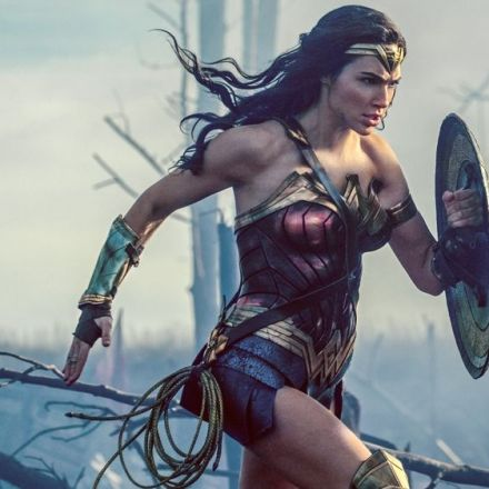 'Wonder Woman' Repeats Box Office Victory, Tom Cruise's 'The Mummy' Misfires