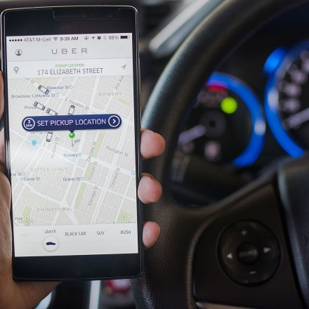Uber to scrap its most disturbing feature