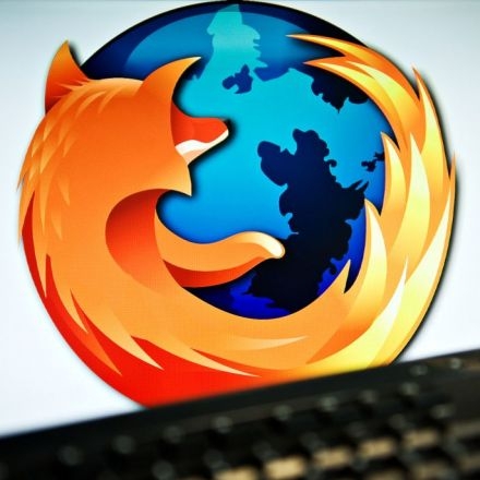 Mozilla launches experimental voice search, file-sharing and note-taking tools for Firefox