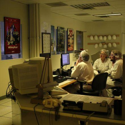 Kodak's Dubious Cryptocurrency Gamble