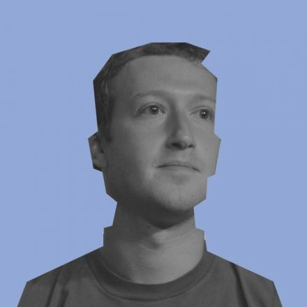 You Gave Facebook Your Number For Security. They Used It For Ads.