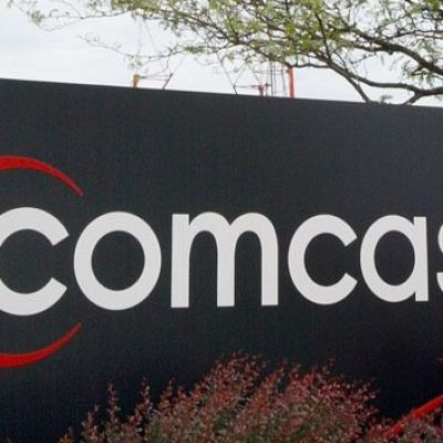 Comcast Dealing With Major Outage Nationwide