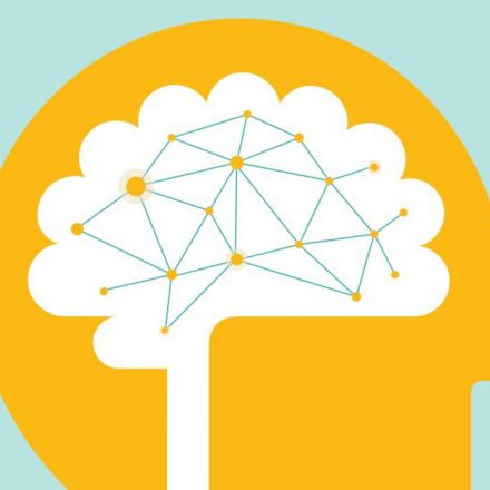 Lumosity boosts brain function by 0%, the same as normal video games—study