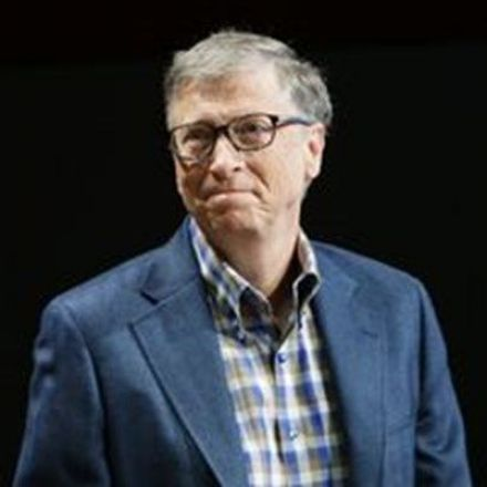 Bill Gates buys big chunk of land in Arizona to build 'smart city'