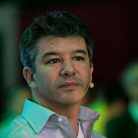 Tragedy strikes as Uber CEO Kalanick loses mother in boating accident, father in serious condition