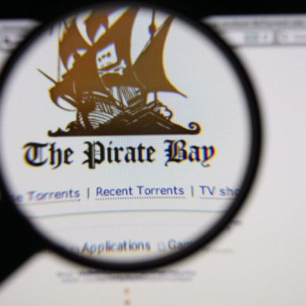 IP Address is Not Enough to Identify Pirate, US Court of Appeals Rules