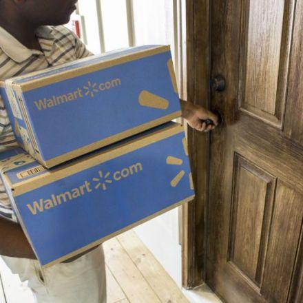 Walmart may launch a video streaming service to battle Netflix, Amazon