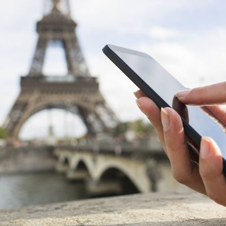 Europe mostly ends mobile roaming fees from today
