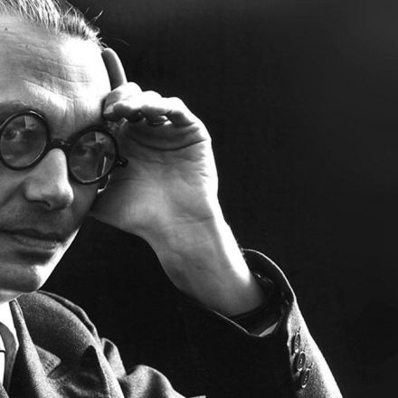 Kurt Gödel: from loopholes and dictators to the incompleteness theorems