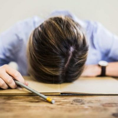 'Your disease is real': Breakthrough in diagnosis of chronic fatigue syndrome