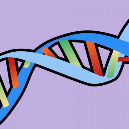 It's possible for one person to have two different sets of DNA — here's how it happens