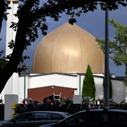 New survey reveals which religions New Zealanders trust most – and least – after Christchurch shootings