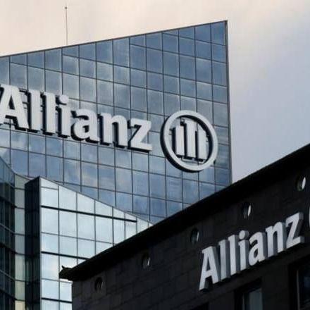 Allianz — Giant Insurer — Stops Insuring Coal Plants & Mines