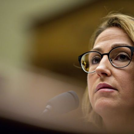Mylan shareholders revolt, say directors' greed has gone too far