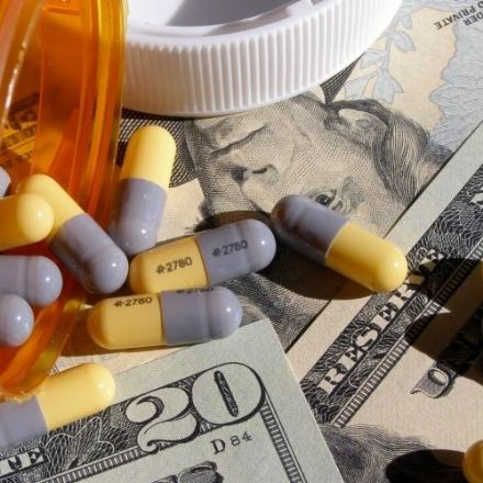 Removing the Profit From Our Pills: The Case for a Public Pharma System