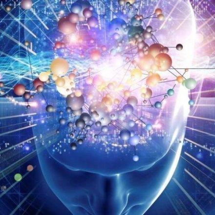 Tom's Top 10 interpretations of quantum mechanics