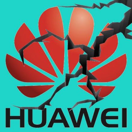 The U.S. Intel Community's Demonization of Huawei Remains Highly Hypocritical