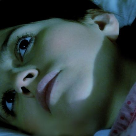 Explainer: what's the link between insomnia and mental illness?