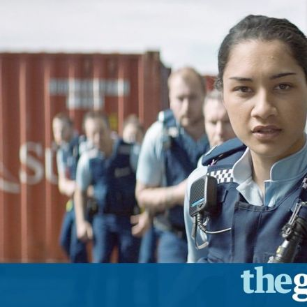 New Zealand's latest police recruitment ad goes viral